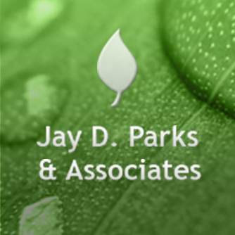 Jay D. Parks & Assoc., CPA's PC