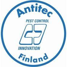 Antitec Oy
