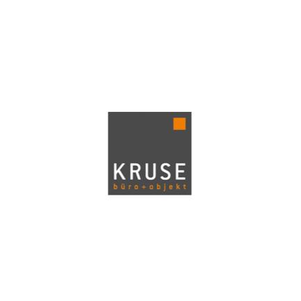Logo von KRUSE büro + objekt GmbH Ralf Kruse