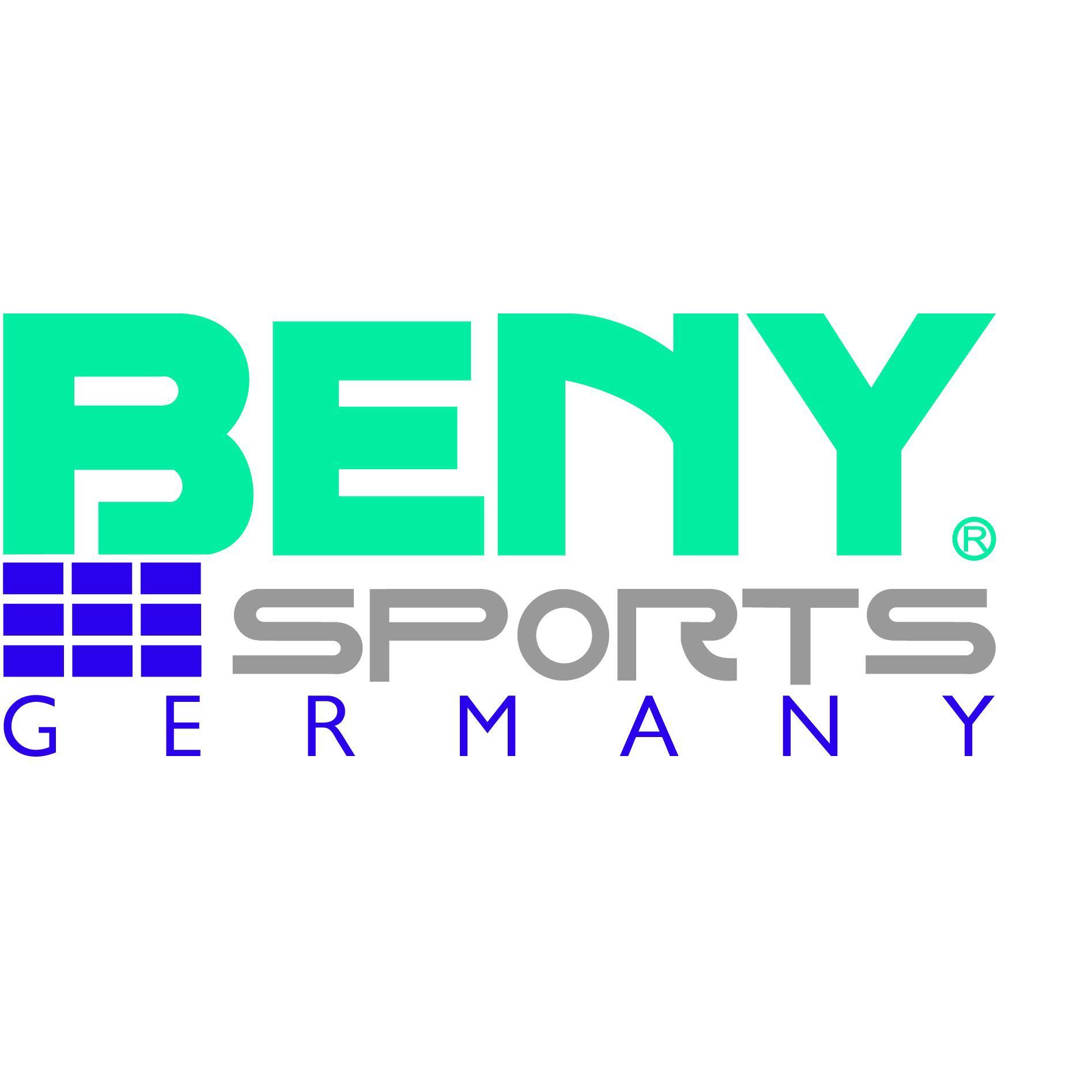 Bild zu Beny Sports Germany GmbH in Nürnberg
