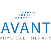Avant Physical Therapy - Seatlle, WA 98121 - (206)686-4073 | ShowMeLocal.com