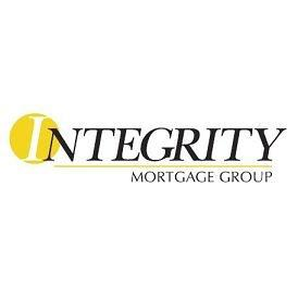 Bill Hierl - Integrity Mortgage Group