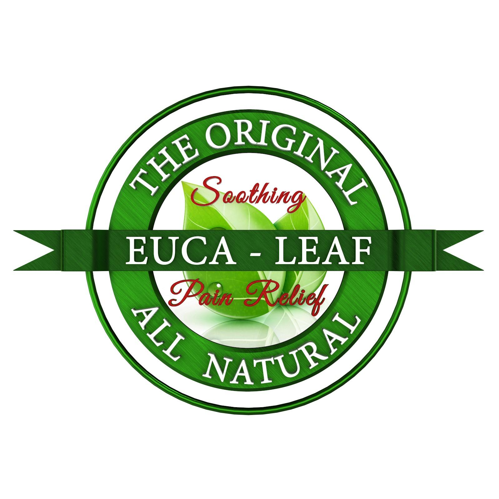 Euca-Leaf - Johnson City, TN 37601 - (423)429-3111 | ShowMeLocal.com