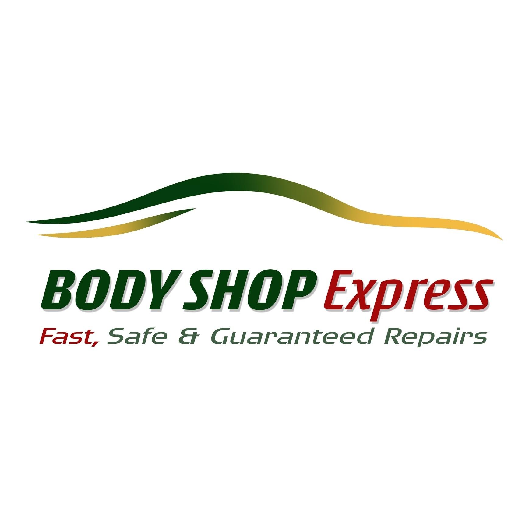 Body Shop Express LLC