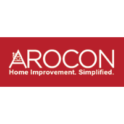 Arocon Roofing and Construction LLC - Westminster, MD 21157 - (571)290-2703 | ShowMeLocal.com