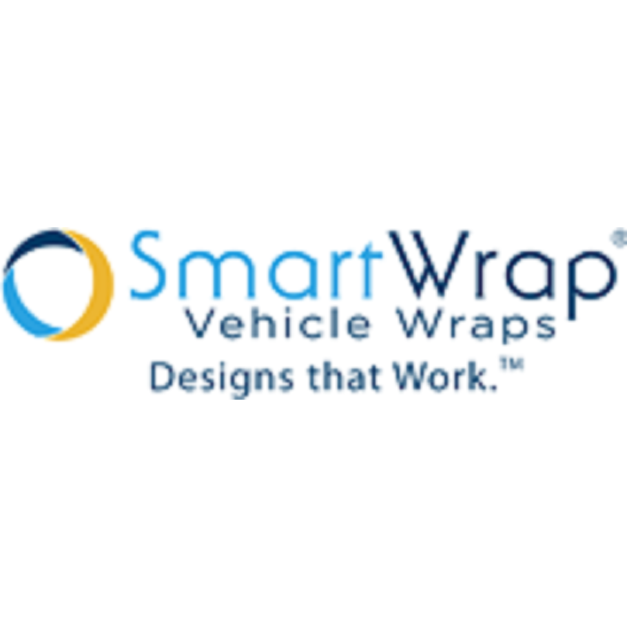 SmartWrap Vehicle Wraps