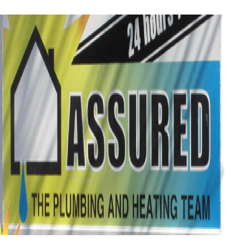 Assured Plumbing & Heating - Patchogue, NY - Plumbers & Sewer Repair