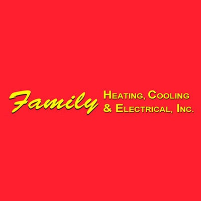 Family Heating, Cooling & Electrical Inc. - Garden City, MI 48135 - (734)422-8080   ShowMeLocal.com