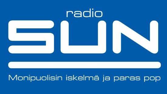 Radio SUN Oy