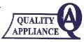 Quality Appliance