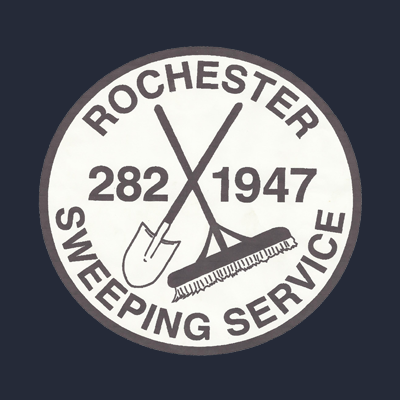 Rochester Sweeping Service
