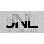 JNL Mechanical Ltd
