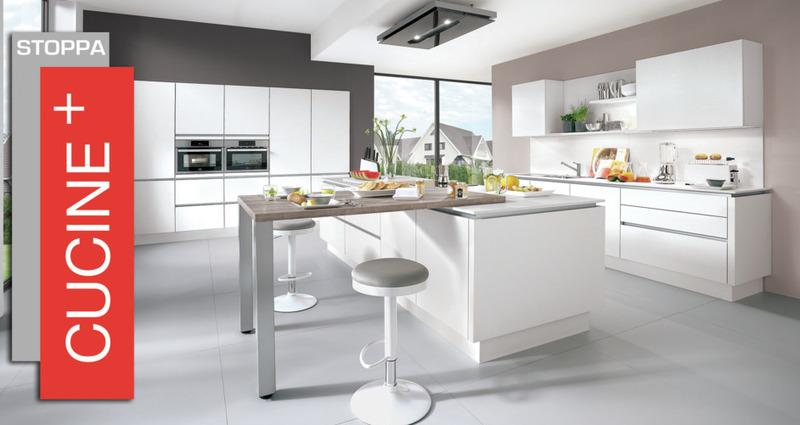 stoppa cucine mobili novara italia tel 3463297