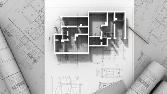 Kymen Rakennesuunnittelu Oy
