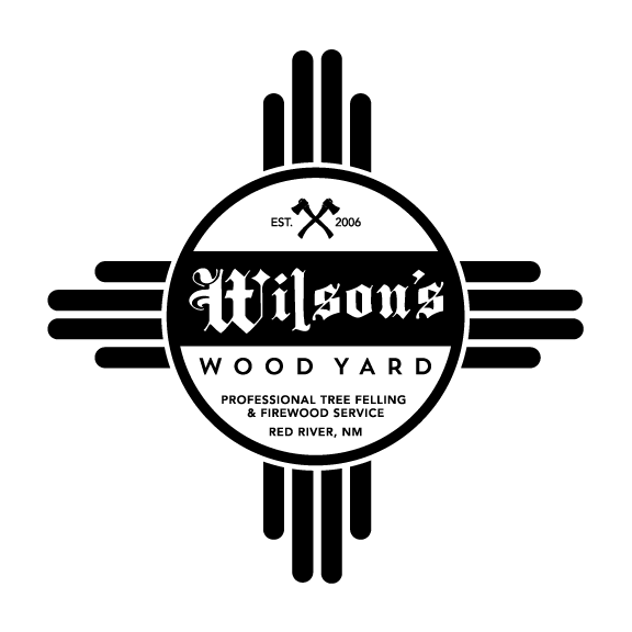 Wilson's Woodyard - Red River, NM 87558 - (505)316-6039 | ShowMeLocal.com