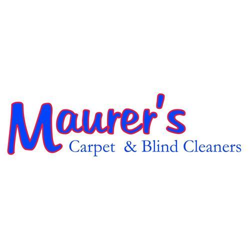 Maurer's Carpet & Blind Cleaners - Lansing, MI - Carpet & Upholstery Cleaning