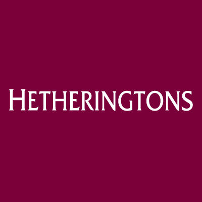 Hetheringtons - CLOSED