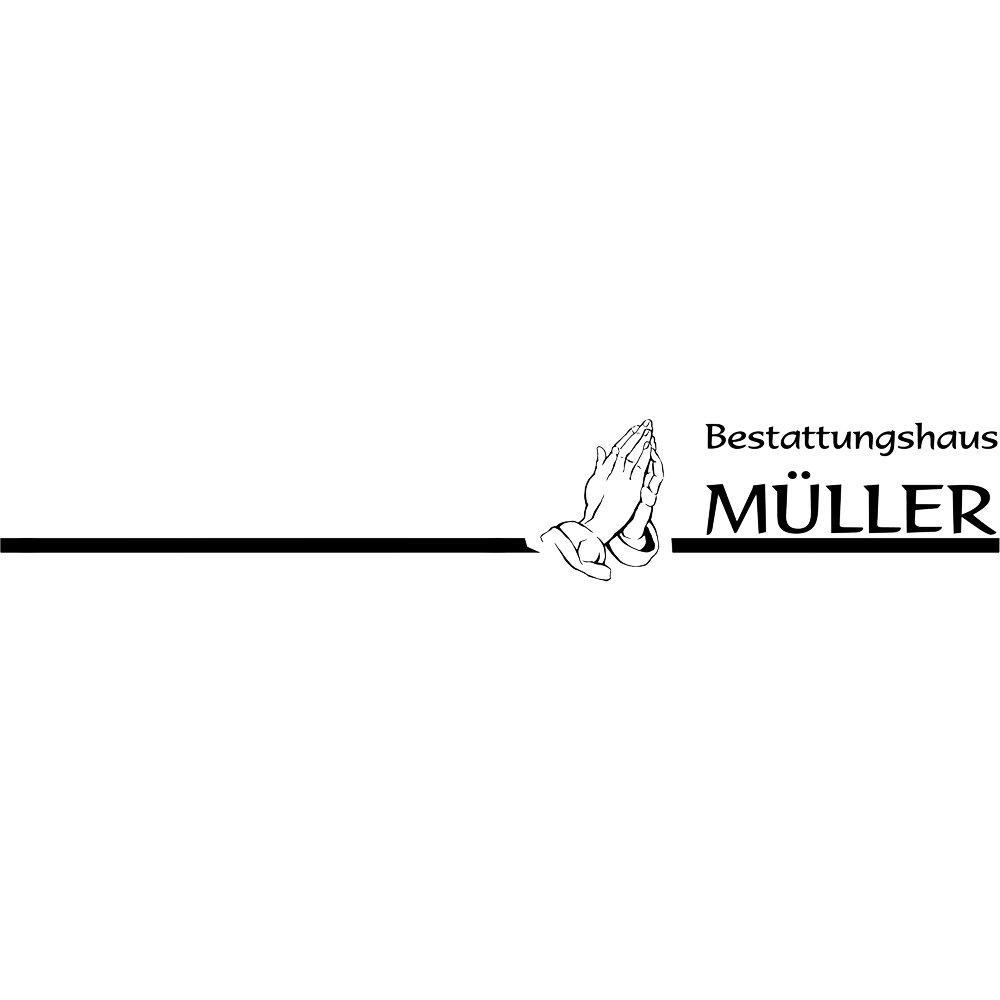 Bestattungshaus Müller & Partner GbR