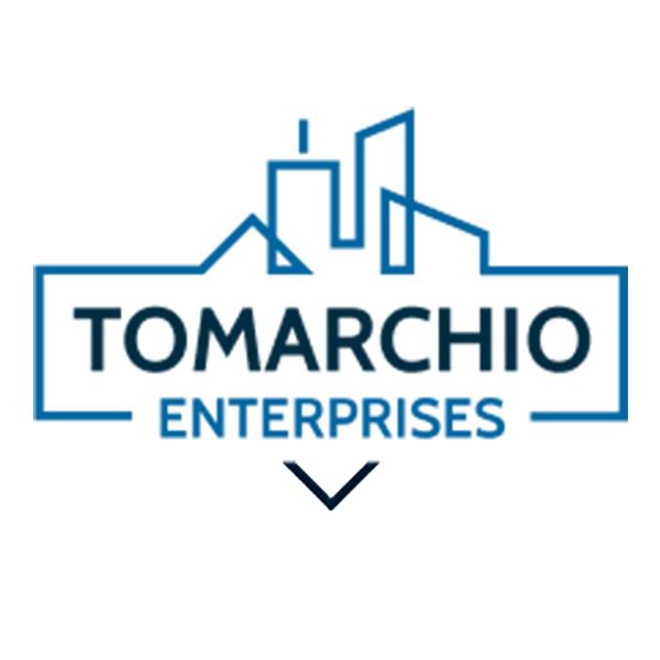 Tomarchio Enterprises