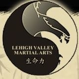 Lehigh Valley Martial Arts
