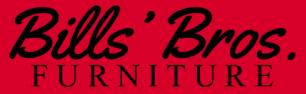 Bills' Bros. Furniture