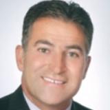Peter J Glowacki - RBC Wealth Management Financial Advisor - Brookfield, WI 53045 - (262)395-1110 | ShowMeLocal.com