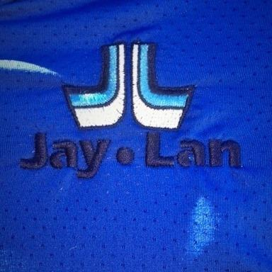 Jay-Lan Lawn Care - Sioux City, IA - Lawn Care & Grounds Maintenance