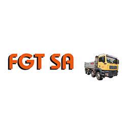 FGT SA