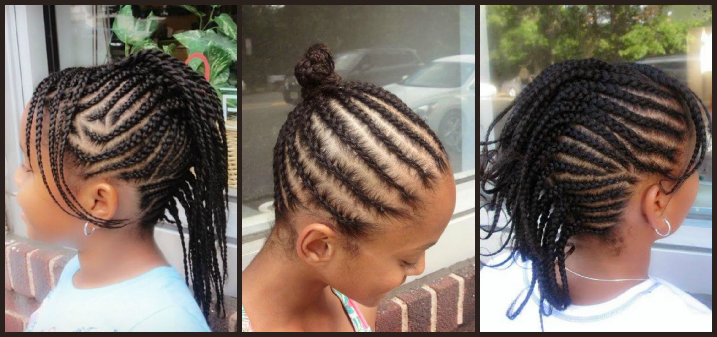 hair braiding pictures styles get twisted hair studio in teaneck nj 07666 1410