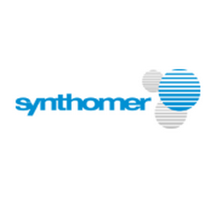 Synthomer a.s.