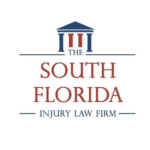 photo of South Florida Injury Law Firm