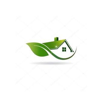 Monte Sion Cleaning Company - Owings Mills, MD 21117 - (443)970-7228 | ShowMeLocal.com