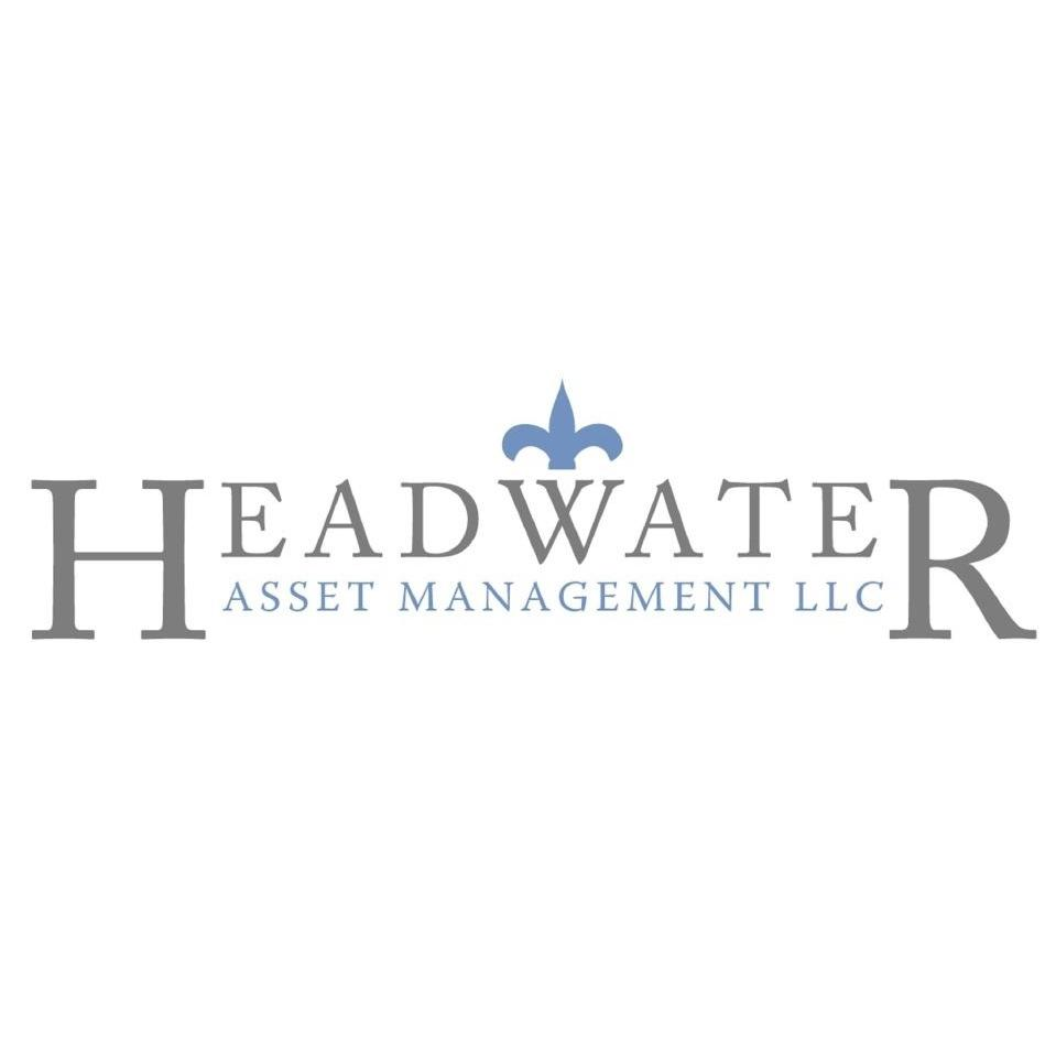 Headwater Asset Mangement, LLC