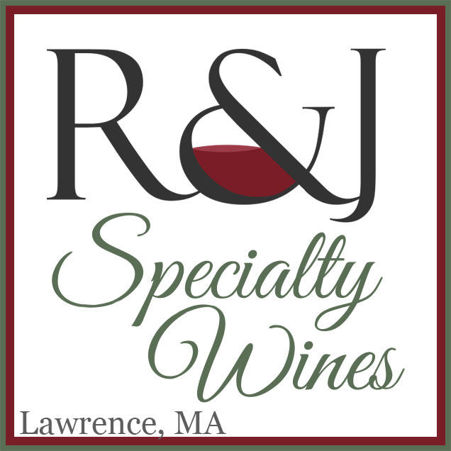 R&J Specialty Wines - Lawrence, MA 01843 - (978)379-0152 | ShowMeLocal.com