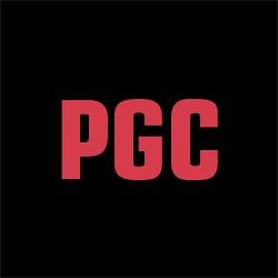 Pechacek's General Contracting