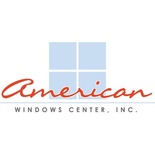 American Windows Center Inc.