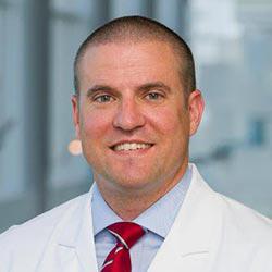 Image For Dr. Adam Craig Alder MD