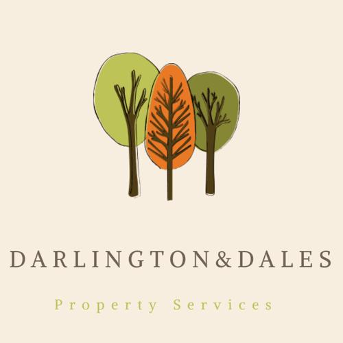 Darlington & Dales Property Services - Darlington, Durham DL1 2DD - 07896 015218   ShowMeLocal.com