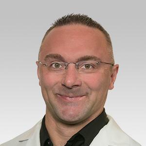 Damian S. Durka, MD