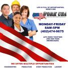 Work USA Inc - Lincoln, NE 68510 - (402)474-9675 | ShowMeLocal.com