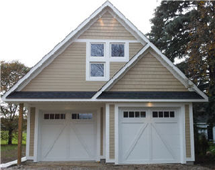 Terry Overhead Door Barrie (705)791-2993