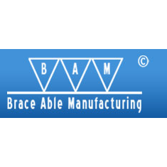 Brace Able Manufacturing CC