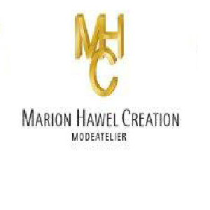 Marion Hawel Creation Modeatelier