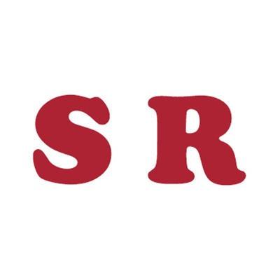 Swoopgroop Rental LLC