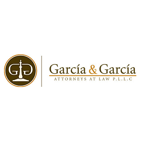 Garcia & Garcia Attorneys at Law PLLC - Austin, TX 78753 - (512)828-7956 | ShowMeLocal.com