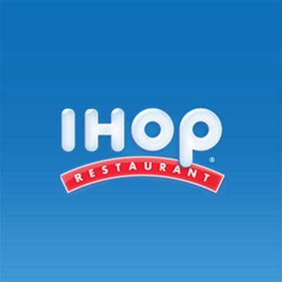 Ihop - Bellingham, WA 98226 - (360)255-2048 | ShowMeLocal.com
