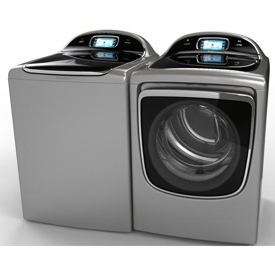 star resale appliances and furniture in tyler