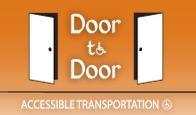 Door To Door Accessible Transportation, LLC