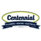 Centennial Plumbing, Heating & Electrical