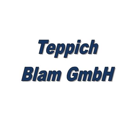 Bild zu Teppich Blam GmbH in Hösbach